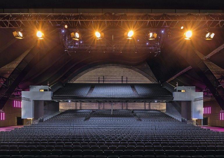 Mehr!_Theater_am_Großmarkt_Hamburg_