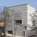 01_Bauhaus-Museum.jpg