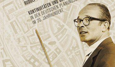 02_-_HILLEBRECHT_-_COVER.jpg