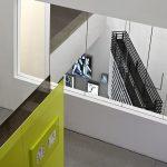 02_Blick_in_die_Ausstellung.jpg