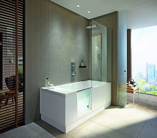 02_Shower+Bath.jpg