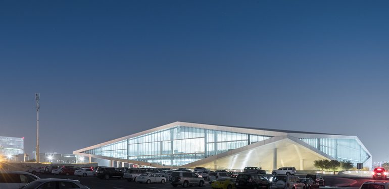 03_Qatar_National_Library__Photo_by_Iwan_Baan_5228.jpg