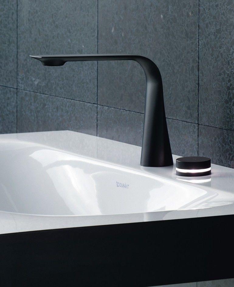 06_D.1e_faucet_M_Black_Matt.jpg