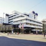 West LB Dortmund