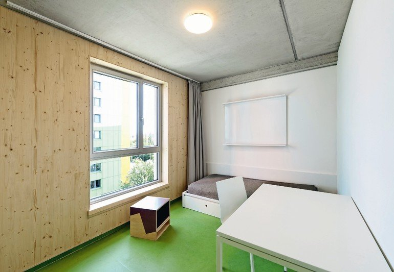 17-12_Apartment.jpg