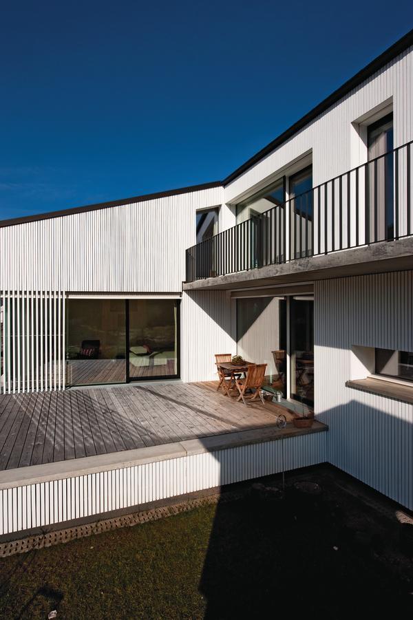 b roportr t des architekturb ros harter kanzler aus. Black Bedroom Furniture Sets. Home Design Ideas