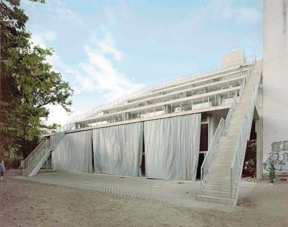 1809_terracehouse_hof_erica_overmeer.jpg