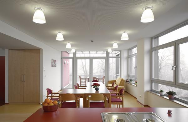 anforderungen an das planen f r ltere menschen und. Black Bedroom Furniture Sets. Home Design Ideas