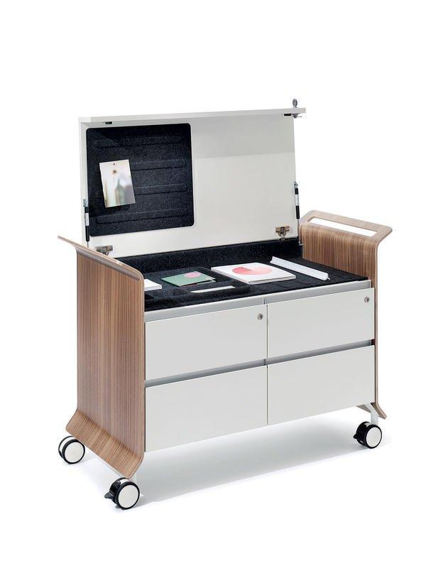 mobil db deutsche bauzeitung. Black Bedroom Furniture Sets. Home Design Ideas