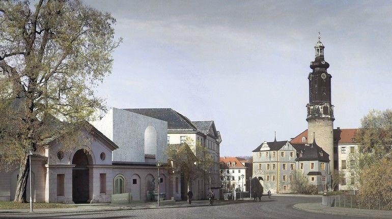 201123_Vis_Sued_Zuschnitt_Helga_Blocksdorf_Architektur.jpg