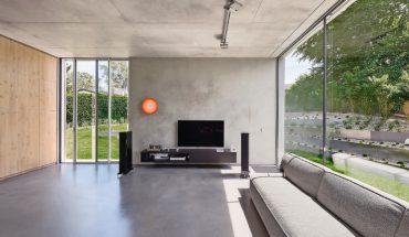 Haus_Wieczorek_in_Berg_am_Starnberger_See,_Planung_Architekturbuero_di_Simone,_Muenchen.