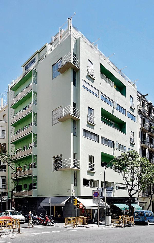 spaniens architektur der moderne sepsitename