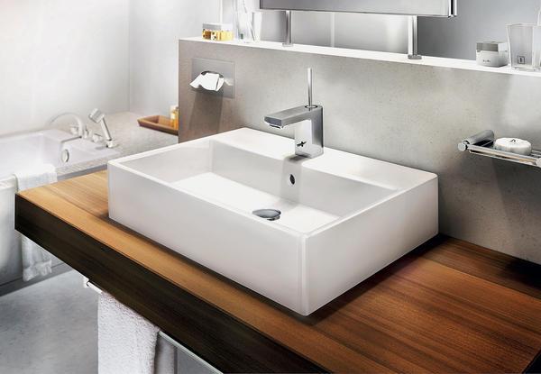 minimalistisch db deutsche bauzeitung. Black Bedroom Furniture Sets. Home Design Ideas