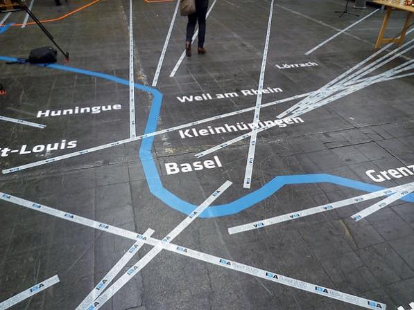 IBA 2020 Basel