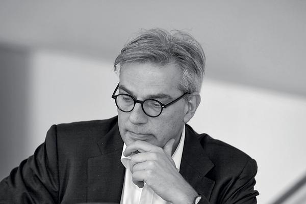 Walter A Noebel 1953 2012 Db Deutsche Bauzeitung