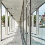 Freivogel Mayer Architekten