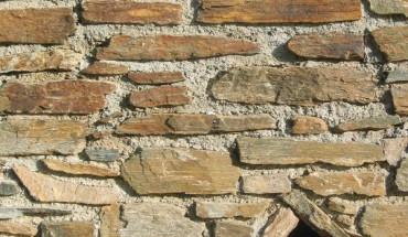 Fugeninstandsetzung bei Sichtmauerwerk