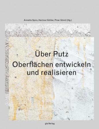 db Putz-Buch