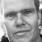 Umspannwerk in hannover spannung im gewerbeloft db for Innenarchitektur studium bremen