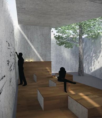 Architektur In Der Bestattungsbranche Ergebnisse Des