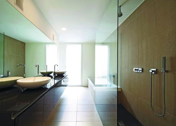feuchtebest ndig db deutsche bauzeitung. Black Bedroom Furniture Sets. Home Design Ideas