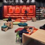Deichmansche Bibliothek