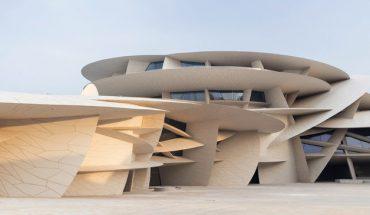 2Nationalmuseum_Katar_IwanBaan_6596.jpg