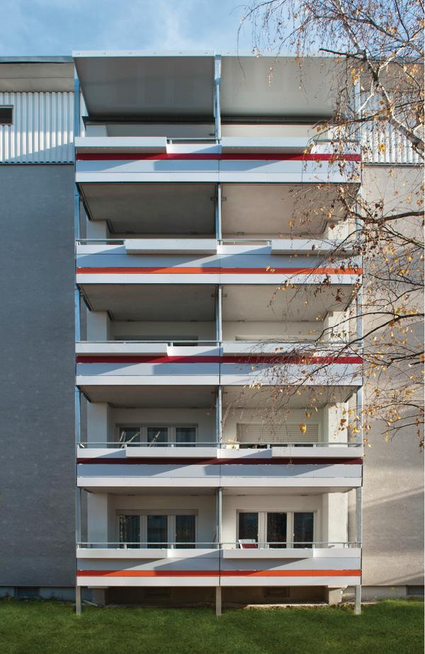Balkon Nachtrglich Anbauen Beton: Pergola metall terrassen?berdachung ...