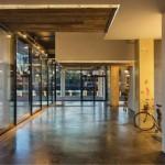 Suffizienz in der Baukultur