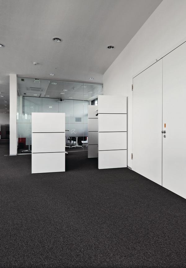 multifunktionale innent ren im gewerbebau hersteller. Black Bedroom Furniture Sets. Home Design Ideas