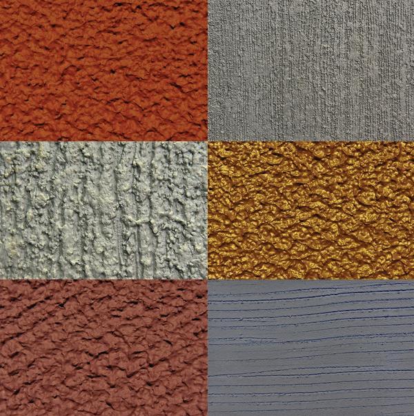 kreative oberfl chen mit putz herstellerbeitrag von baumit farbe trifft struktur db. Black Bedroom Furniture Sets. Home Design Ideas