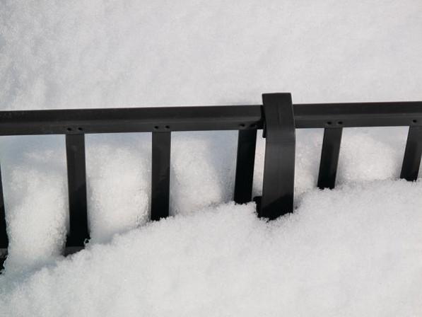die neuen anforderungen an schneeschutzsysteme hersteller fachbeitrag von monier braas. Black Bedroom Furniture Sets. Home Design Ideas
