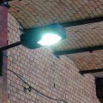 Kappendecken sind eine Art Mischkonstruktion aus dem Tragwerksprinzip der Holzbalkendecke und des klassischen Gewölbes