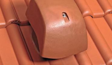 braas archive db deutsche bauzeitung. Black Bedroom Furniture Sets. Home Design Ideas