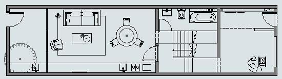 reihenhaussanierung in shanghai und es geht doch sepsitename. Black Bedroom Furniture Sets. Home Design Ideas