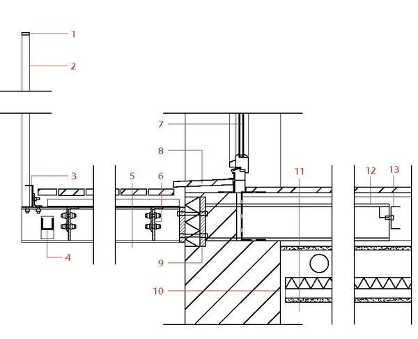 umnutzung des kaiserlichen arbeitshauses rummelsburg in berlin mit bedacht angepasst db. Black Bedroom Furniture Sets. Home Design Ideas