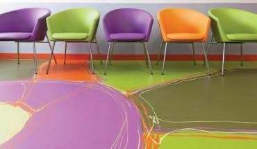 deutschland archive db deutsche bauzeitung. Black Bedroom Furniture Sets. Home Design Ideas