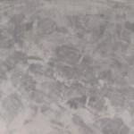 Verputztechniken und Putzoberflächen