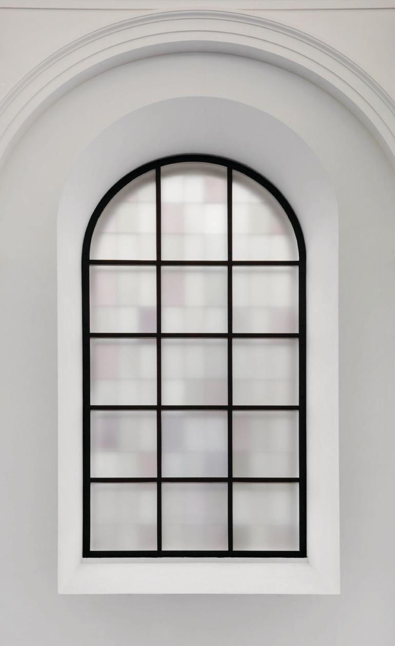 Schön Stahl Rahmenfenster Fotos - Bilderrahmen Ideen - szurop.info