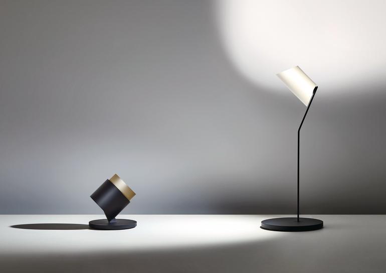 duo sepsitename. Black Bedroom Furniture Sets. Home Design Ideas