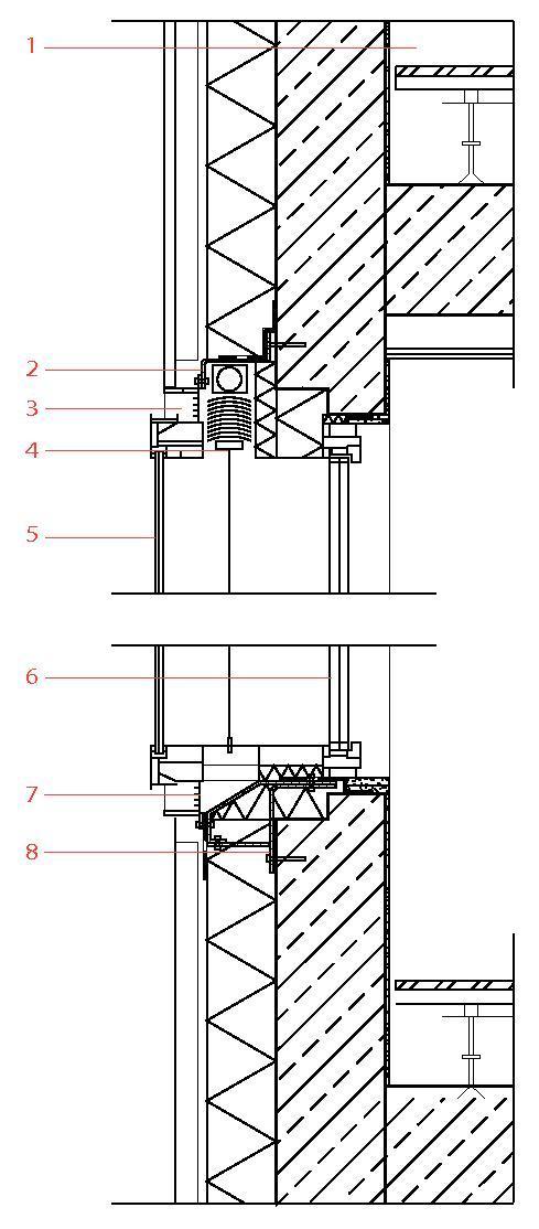vermittelnde zick zack form db deutsche bauzeitung. Black Bedroom Furniture Sets. Home Design Ideas