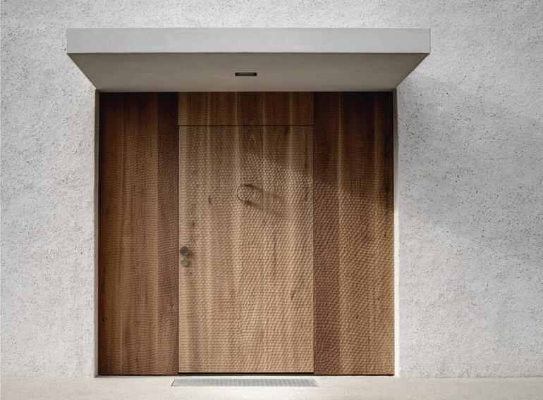wohnhaus am m hlbach in taufers i ein herrenhaus sepsitename. Black Bedroom Furniture Sets. Home Design Ideas
