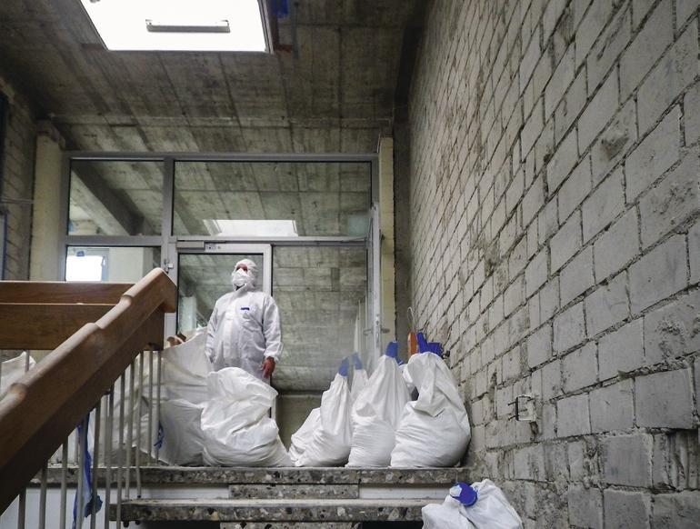 Asbest In Fußbodenplatten ~ Vom umgang mit asbesthaltigen spachteln klebern und putzen