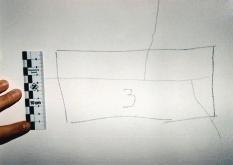 technik schwachstellen sepsitename. Black Bedroom Furniture Sets. Home Design Ideas