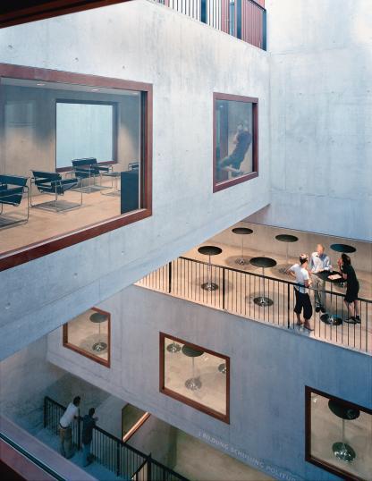 fachhochschule sihlhof z rich vom reiz der zw nge sepsitename. Black Bedroom Furniture Sets. Home Design Ideas