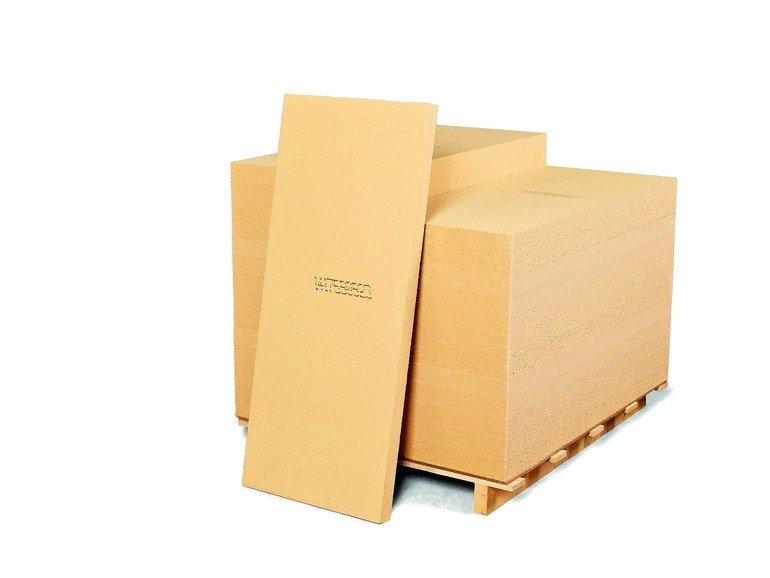 zertifiziert db deutsche bauzeitung. Black Bedroom Furniture Sets. Home Design Ideas