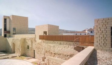 Bilder: Jesus Granada