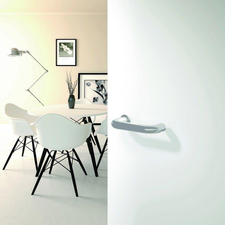 less is more db deutsche bauzeitung. Black Bedroom Furniture Sets. Home Design Ideas