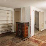 siedlungshaus von Egon Eiermann