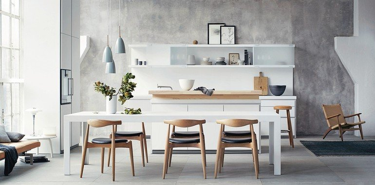 aufgetischt db deutsche bauzeitung. Black Bedroom Furniture Sets. Home Design Ideas